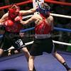 YH Boxing 27-11-15 241