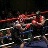 Ripped Gym Fighters 27-11-15 0389