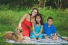 Zekra Family-13