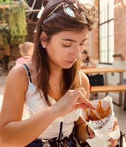 Image of Zlatena Bojkova by Dan Smigrod (www smigrod com)-IMG_8419