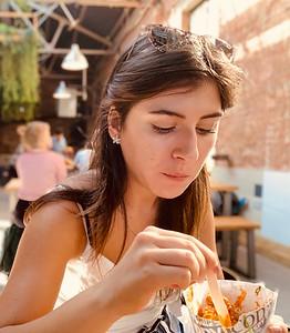 Image of Zlatena Bojkova by Dan Smigrod (www smigrod com)-IMG_8401