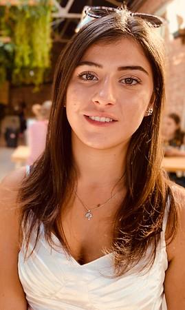 Image of Zlatena Bojkova by Dan Smigrod (www smigrod com)-IMG_8482