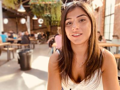 Image of Zlatena Bojkova by Dan Smigrod (www smigrod com)-IMG_8489