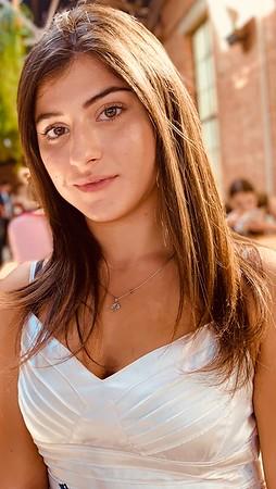 Image of Zlatena Bojkova by Dan Smigrod (www smigrod com)-IMG_8473