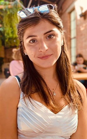 Image of Zlatena Bojkova by Dan Smigrod (www smigrod com)-IMG_8425