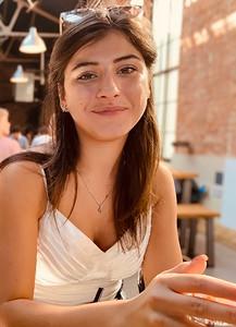 Image of Zlatena Bojkova by Dan Smigrod (www smigrod com)-IMG_8403