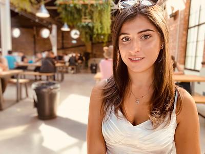 Image of Zlatena Bojkova by Dan Smigrod (www smigrod com)-IMG_8485