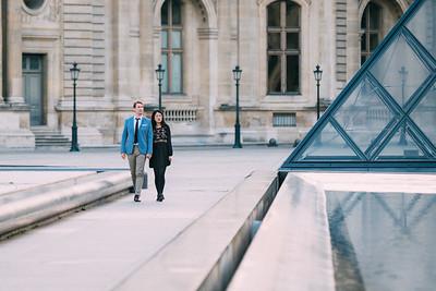 Paris-05690