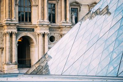 Paris-05776