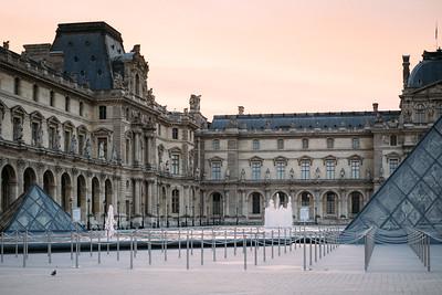 Paris-05560