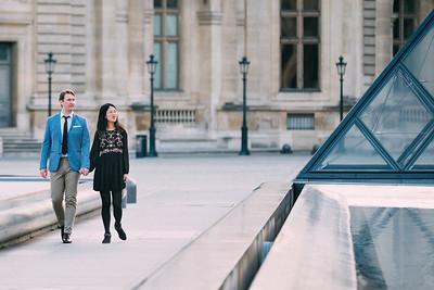 Paris-05694