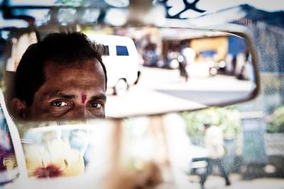 Mirror, India