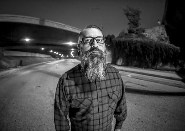 Eric Gonzalez / Nspired1
