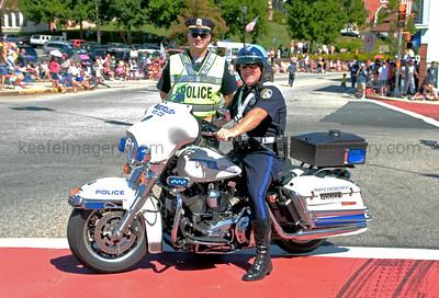 Marlborough MA Police