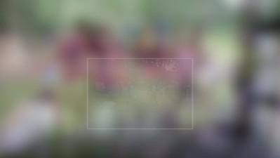 Alayna Slideshow 2 JPEG