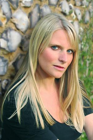 Danielle Jata-Hall, Actress