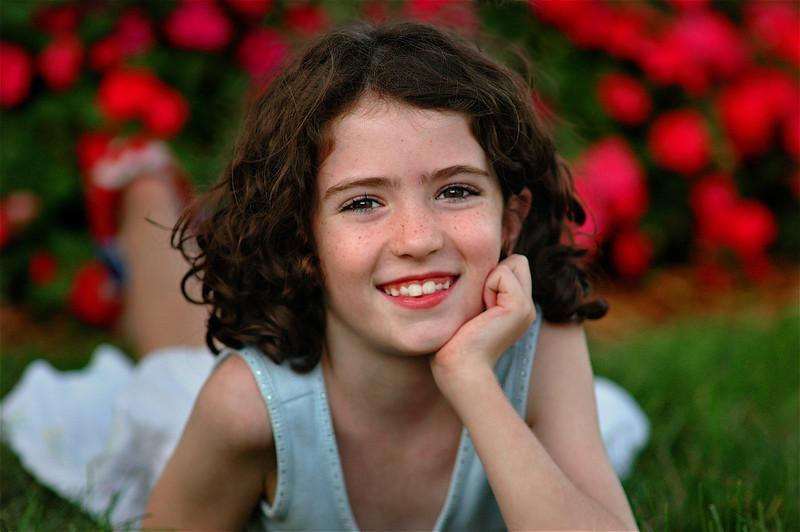 Erin C Summer 06 FINAL