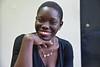 Juliet  Kisumu, Kenya, KMET