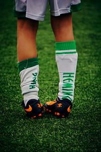 152 Soccer