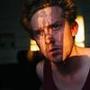 Kyle, Self-Portrait