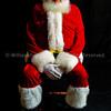 Santa2027
