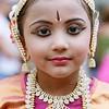 Indian Child #2