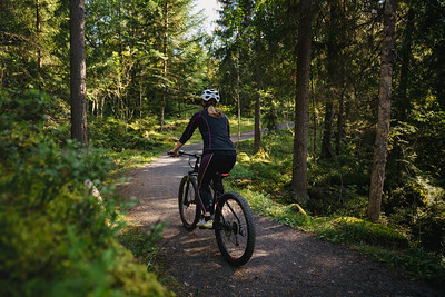 Girls trip in south Norway