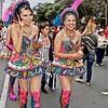 Festas de la Virgen de Guadeloupe - Sucre