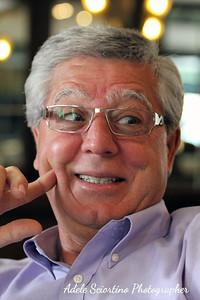 Frank Sciortino
