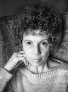 Evelyn, 1935-2012