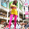 Fashion Croydon