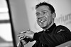 Cyclist Jens Voight
