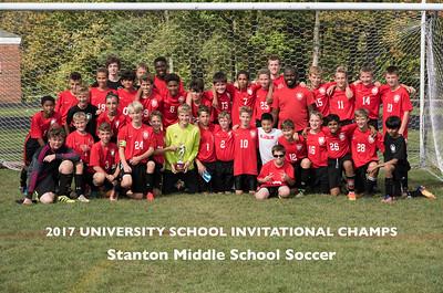 Stanton_Soccer_Champs-8794