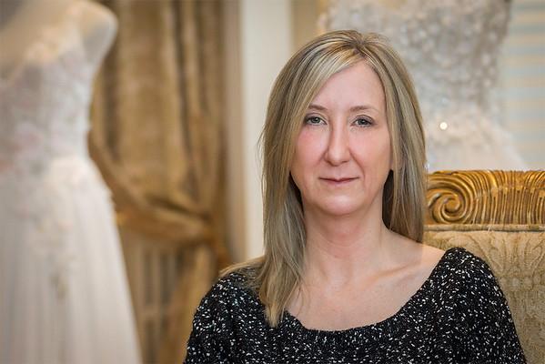 Lisa Van Hattem