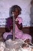 Basketmaker, Kanchipooram, India