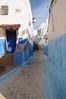 Essouria, Morocco