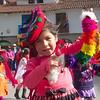 2013-06-11 | Cusco - Shopping