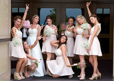 S_W-Wedding_Day  1290