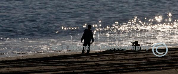 Coastwatchers