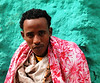 Young Man in Harar