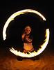Fire Dancing, Cabrillo Beach, CA