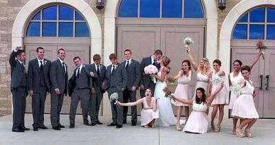 S_W-Wedding_Day  1380 - Version 2