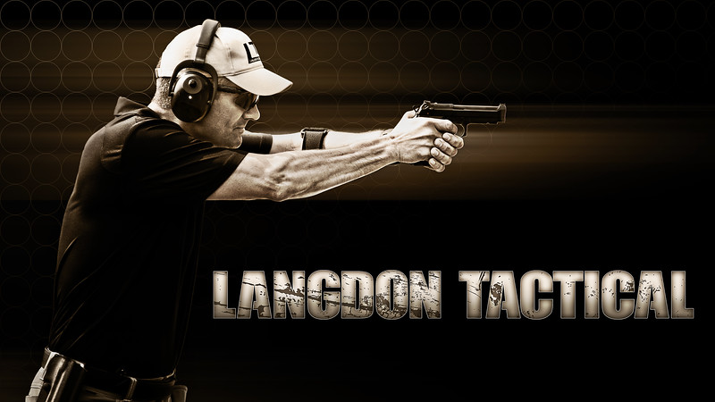 Langdon Tactical