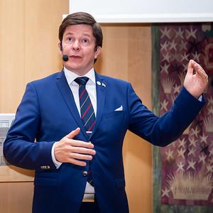 Andreas Norlén