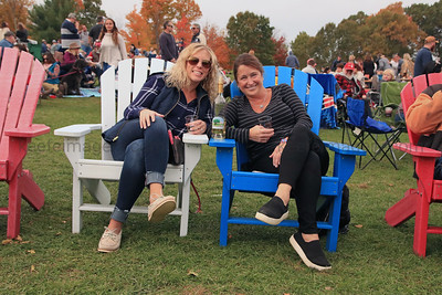 Blues and Brews Festival