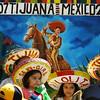 Tihuana, Mexico
