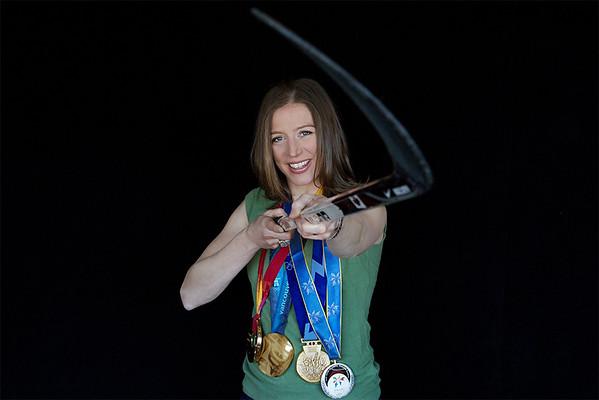 Becky Kellar
