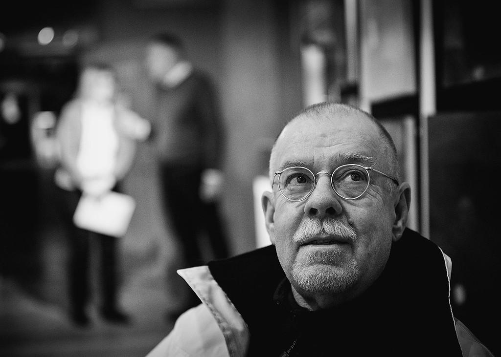 Stefan Hammenbeck