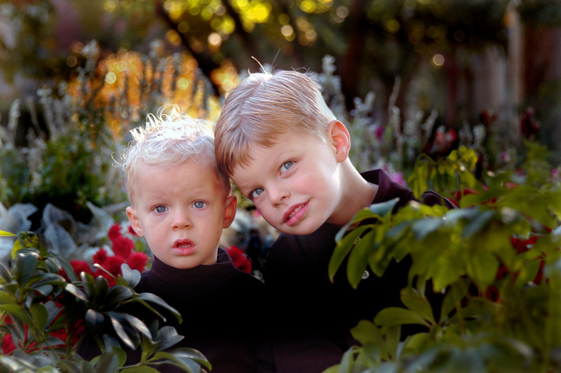 Skower Boys Canon Edit_1