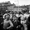 Yugoslavia, Riyetka, musicians and boys, 1973 2 0